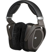 Sennheiser RS 185 Wireless RF Headphones