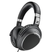 Sennheiser 506518 Wired Closed Around Ear Headphone with Adaptive Noise Cancelling
