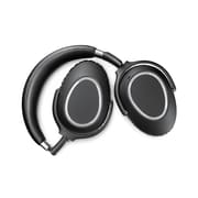 Sennheiser 506514 Wireless Closed Around Ear Headphone with Adaptive Noise Cancelling