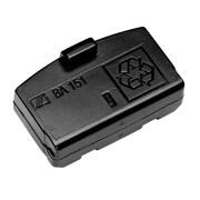 Sennheiser 4146 BA 151 Rechargeable Battery For RI 150 Series & HDI 302