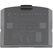 Sennheiser 500898 Rechargeable Battery For Sennheiser Headsets
