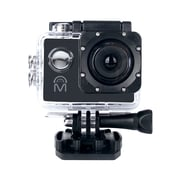 Amphibia 720p Waterproof Action Camera (72520)