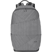 """Asus Artemis Carrying Case (Backpack) for 14"""" Tablet PC, Umbrella, Accessories, Pen, Notebook, Tablet, Bottle, Clothing"""