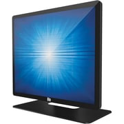 "Elo 1902L 19"" LCD Touchscreen Monitor, 5:4, 14 ms"