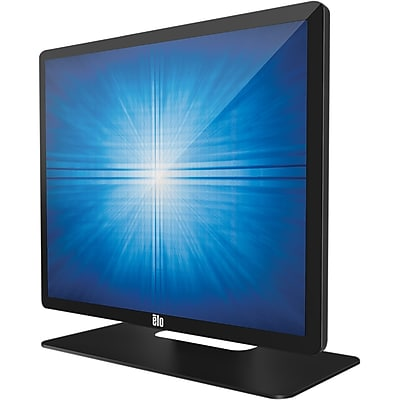 """Elo 1902L 19"""" LCD Touchscreen Monitor, 5:4, 14 ms"""