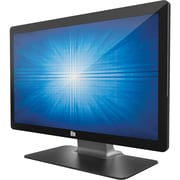 "Elo 2702L 27"" LCD Touchscreen Monitor, 16:9, 14 ms"