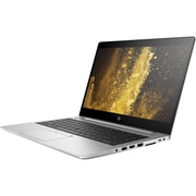 "HP EliteBook 840 G5 14"" Touchscreen LCD Notebook, Intel Core i5 (8th Gen) i5-8250U Quad-core (4 Core) 1.60 GHz (3RF08UT#ABA)"
