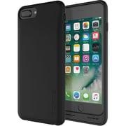 Incipio Ghost Qi Wireless Charging Case for iPhone 7 Plus