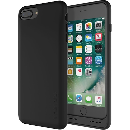qi case for iphone 7