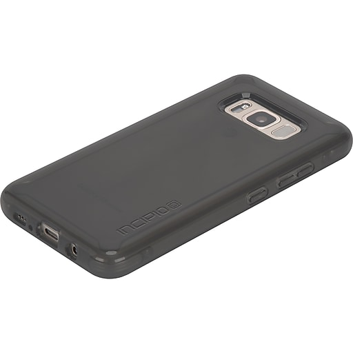 online store 5887c 1b7bf Incipio NGP Pure Slim Polymer Case for Samsung Galaxy S8 Active
