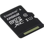 Kingston Canvas Select 128 GB SDXC