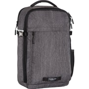 "Timbuk2 Division Carrying Case (Backpack) for 15"" Bottle, Tablet, Books, Notebook, Key, Pen, Smartphone, Lunch, Jacket"