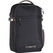 "Timbuk2 Division Carrying Case (Backpack) for 15"" Bottle, Tablet, Books (1849-3-6114)"