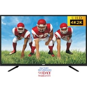 "Refurbished RCA 50"" 4K LED TV (RLDED5098-UHD)"