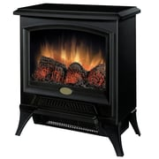 Dimplex cs-1205 Compact Electric Stove, Black
