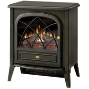 Dimplex cs33116a Compact Electric Stove, Black