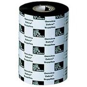Zebra Technologies - Ruban 800132-102, 12/boîte