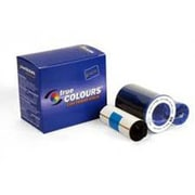 Zebra Technologies - Ruban monochrome 800015-301