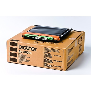 Brother Belt Unit (BU300CL)