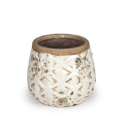 Rainer Ceramic Pot