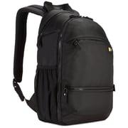 Case Logic Bryker Camera/Drone Backpack