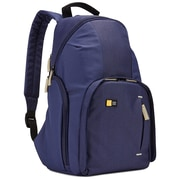 Case Logic Personal & Portable DSLR Compact Backpack Dobby (3203293)