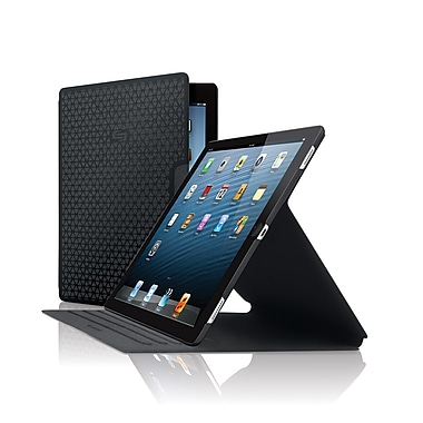 Solo Vector Slim Case iPad Pro 10.5