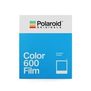 Polaroid Originals™ Colour Film for 600 Camera, 8/Pack (PRD004670)