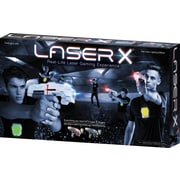 NSI LASER X Real-Life Laser Gaming Experience (88016)
