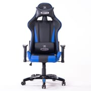 XFX GT200 Faux Leather Gaming Chair