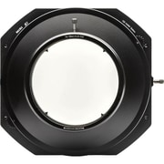 NiSi S5 Kit 150mm Filter Holder with CPL for Nikon 14-24mm