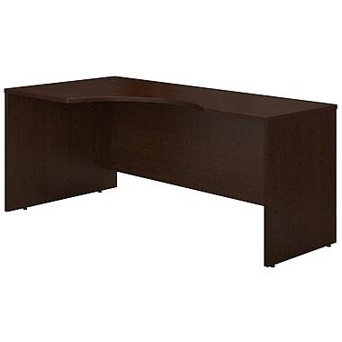 Bush Business Furniture Westfield 72