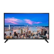 Bolva 40-inch 4K UHD LED TV (40BL00H7)