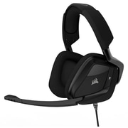 Corsair CA-9011156-NA Gaming VOID PRO Surround Headset, Carbon Black