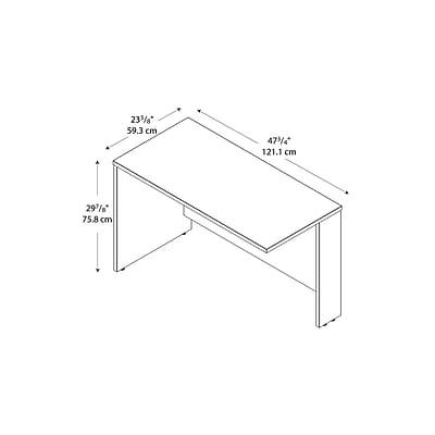 https://www.staples-3p.com/s7/is/image/Staples/m007061296_sc7?wid=512&hei=512