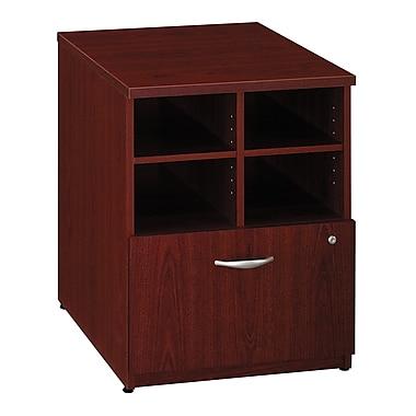 Bush Business Furniture Westfield 24