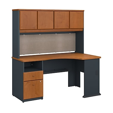 Bush Business Furniture Cubix 60