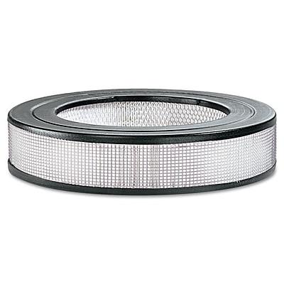 Honeywell HEPA Round Replacement Filter 887492