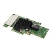 Intel Integrated RAID Module RMS3CC040 4 Port SAS Controller