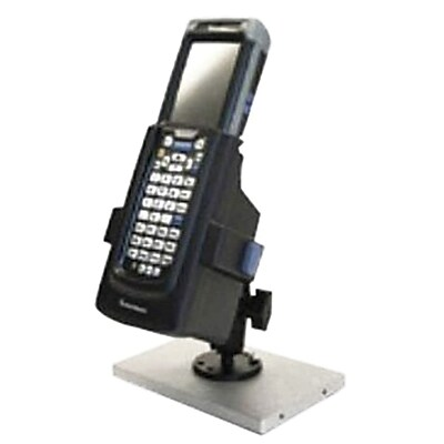 Intermec® 805-673-001 Handheld Device Holder