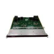 Juniper® 7060 System Control Processor Pre-Loaded with R12 2 Software (BT7A20CA-12.2)