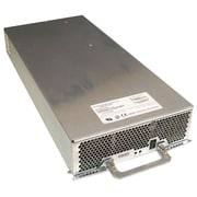 Juniper® PWR-MX80-AC-S AC Power Supply