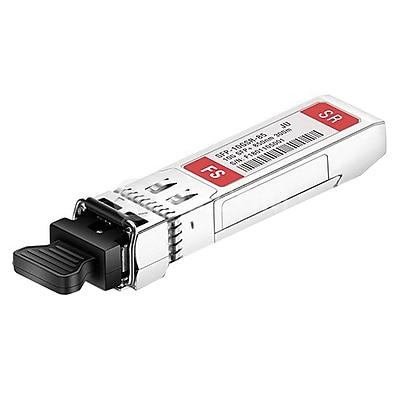 Juniper® QFX-SFP-10GE-USR Ultra Short Reach SFP+ Module For QFX3500 Switch
