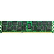 Netpatibles™ 160D3S/4G-NPM 4GB DDR3 SDRAM So-DIMM DDR3-1600/PC3-12800 Memory Module
