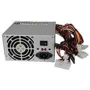 Sparkle Power 450 W SFX Power Supply (FSP450GHS-B204)