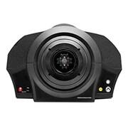 Thrustmaster® T300 Racing Wheel Servo Base Kit for PlayStation 3/PlayStation 4/PC, Black