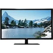 """V7 21 1/2"""" 1080p Dual Monitor Kit (L215DS-DUALKIT-N)"""