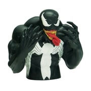 Marvel Venom Bank (MG67565)