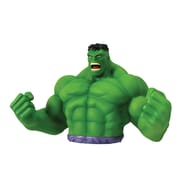 Marvel Hulk Bank (MG68078)