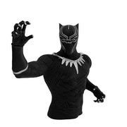 Marvel Black Panther Bank (MG68622)